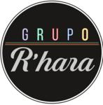 Grupo Rhara