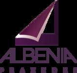 ALBENIA PRAXEDES DA SILVA SANTOS