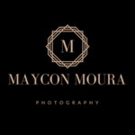 Maycon Deimison de Moura