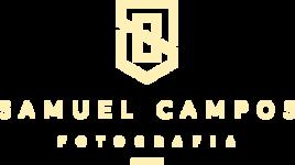 Samuel Campos