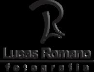 Lucas Eduardo Romano