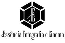 Essência Fotografia e Cinema