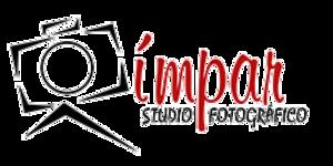 Ímpar studio Fotográfico