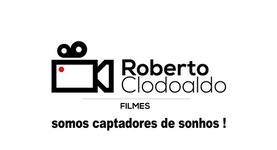 Roberto Clodoaldo da Silva