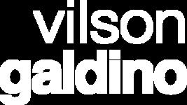 Vilson Galdino Ribeiro Junior