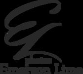 Emerson Lima