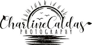 Charline Caldas Photography