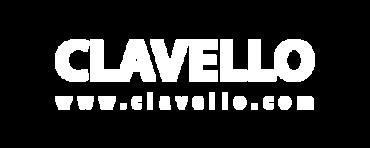 Clavello Produtora Audiovisual