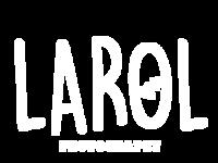 Larol