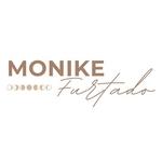 Monike Furtado