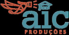 AiC Produções