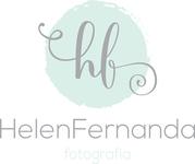 Helen Fernanda Fotografia
