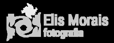 Elis Morais da Silva
