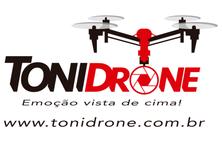 Toni Donizeti dos santos