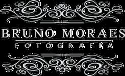 Bruno Moraes da Silveira