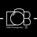 DSB Photografia