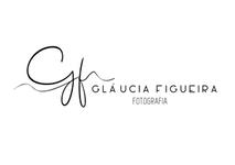 Gláucia Figueira