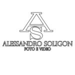 Alessandro Soligon