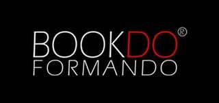 Book do Formando