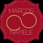 MARCOS ANDRÉ RODRIGUES