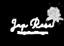 Jup Rosa - Foto e Filmagem