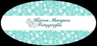 Karen Marques