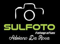 Adriano Da Rosa