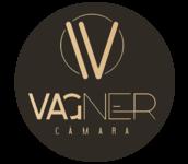 Vagner Câmara