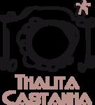 Thalita Castanha
