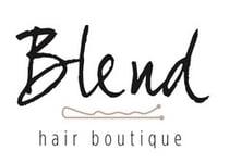 SAPPHIRE BLEND LLC