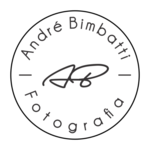 Andre Bimbatti