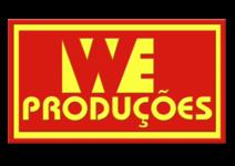 WE Produções
