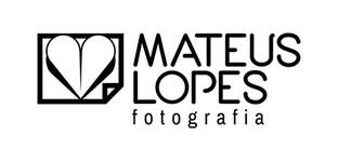 Mateus Oliveira Lopes