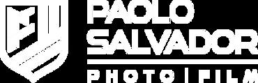Paolo Salvador