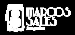 Marcos Sales