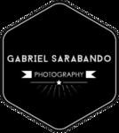 GabrielSarabando