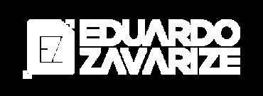 Eduardo Zavarize