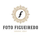 Foto Figueiredo