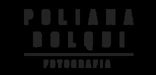 Poliana Bolqui