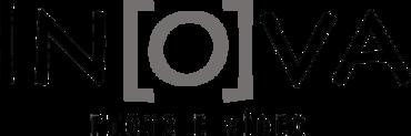 Inova Photo e Video