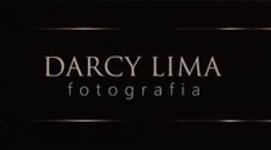 Darcy Silva de Lima Júnior