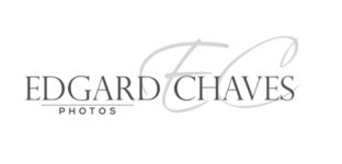 Edgard Chaves Photos