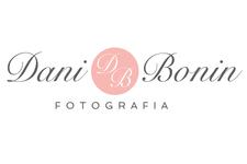 Dani Bonin