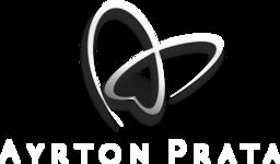 AYRTON PRATA