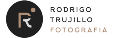 Rodrigo Trujillo