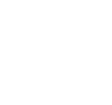 Rodrigo Neves