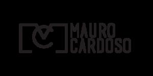 Mauro Cardoso Fotografia de Casamentos e Eventos - Curitiba