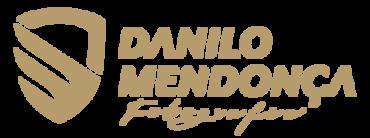 Danilo Mendonça Fotografia