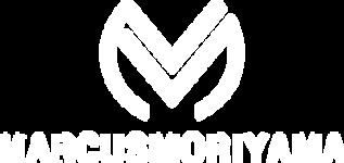 Marcus Moriyama