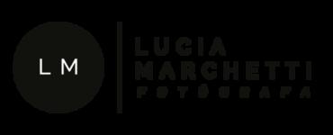 Lu Marchetti